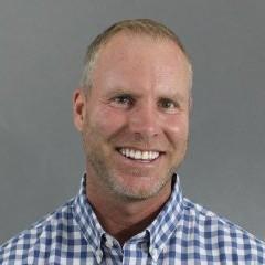 Eric Baum - CEO's Profile Image